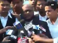 dhaula-kuan-rape-case-all-accused-sentenced-to-life-imprisonment