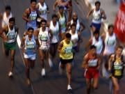 Bengaluru Marathon