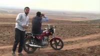kurds-watch-kobane-battle-on-turkish-hilltop