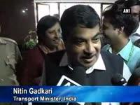 electric-rickshaw-owners-to-get-clearances-soon-says-nitin-gadkari
