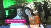 shilpa-shetty-raj-kundra-throw-diwali-party-for-friends
