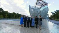 hollande-inaugurates-louis-vuitton-art-museum