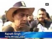 rajnath-singh-honours-martyrs-on-police-commemoration-day