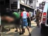 india-beefs-up-security-along-nepal-border-region-in-wake-of-burdwan-blast