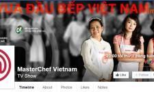 MasterChef Vietnam