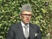 omar-on-million-march-for-kashmir-independence-in-london