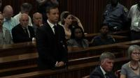oscar-pistorius-sentenced-to-five-years-in-jail