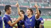 Elano Chennaiyin FC