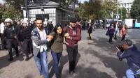 istanbul-university-a-battleground-for-rival-protests-over-is