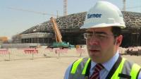 media-tours-construction-on-the-dome-at-the-louvre-in-abu-dhabi