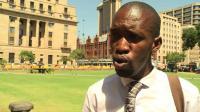 south-africans-react-to-pistorius-verdict
