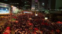 hong-kong-protesters-disappointed-after-first-talks