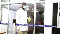 flights-from-ebola-hit-guinea-to-ivory-coast-resume
