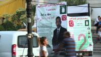 tunisia-vote-offers-post-arab-spring-hope