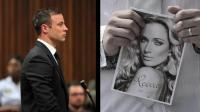 south-african-pistorius-sentenced-to-five-years-in-prison