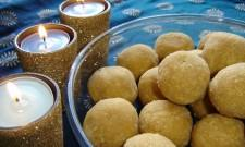 Must-try sweets for this Diwali