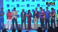 ekta-kapoor-launches-box-cricket-league