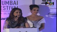 bollywood-stars-at-mumbai-film-festival-finale