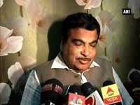 happy-in-delhi-now-will-support-anyone-bjp-selects-as-maharashtra-cm-nitin-gadkari