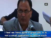 nepalese-government-defends-snowstorm-rescue-operation