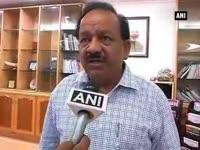 india-is-fully-equipped-to-handle-ebola-threat-health-minister