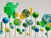 Android Lollipop's new feature to strengthen security