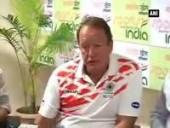 terry-walsh-to-continue-as-indian-hockey-coach-gives-time-to-sai-for-new-contract