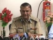 investigation-launched-assure-fair-result-police-on-bangalore-rape-case