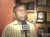 bjps-krishna-khopde-offers-to-vacate-his-seat-for-nitin-gadkari