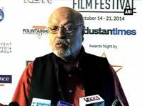 curtains-drawn-on-16th-mumbai-film-festival