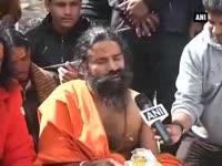 ramdev-performs-peace-prayers-at-kedarnath