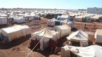 displaced-syrians-facing-cold-and-floods-in-camp