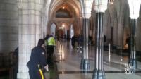 ottawa-video-shows-gunfire-and-police-swarming-into-parliament