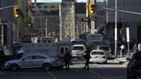 canadian-soldier-gunman-dead-in-ottawa-parliament-attack