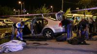 palestinian-rams-car-into-jerusalem-crowd-killing-baby