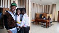 uganda-gay-trial-dismissed-due-to-lack-of-evidence