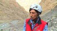 climbing-and-carpentry-show-the-way-for-pakistani-women