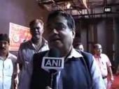 nitin-gadkari-denies-chief-ministerial-post-in-maharashtra