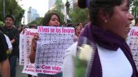tens-of-thousands-protest-in-mexico-over-missing-students