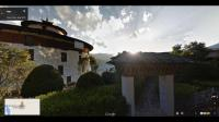 google-offers-peek-into-bhutan-with-street-view-launch