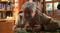 end-of-an-era-uruguays-five-years-with-president-mujica
