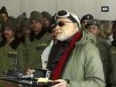 pm-modi-celebrates-diwali-with-soldiers-in-siachen