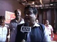 not-in-race-for-maharashtra-cms-post-gadkari