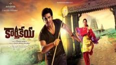 'Karthikeya' Has A Superb Start At Box Office: Nikhil Siddhartha Overwhelmed by Viewers' Response