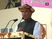 home-minister-rajnath-singh-salutes-brave-itbp-personnel-on-their-53rd-raising-day