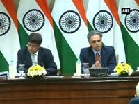 vietnam-pm-to-visit-india-on-oct-27th-part-2