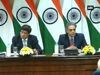 vietnam-pm-to-visit-india-on-oct-27th-part-1