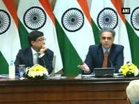 resolutions-passed-by-any-parliament-are-internalization-processes-mea-on-paks-anti-india-resoluti