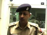 nia-chief-visits-blast-site-in-burdwan