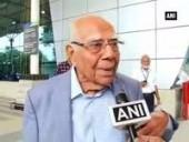 ram-jethmalani-pens-advise-to-arun-jaitley-on-black-money-case